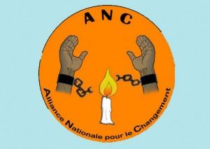 Le FRAC dénonce la campagne de dénigrement initiée par le régime RPT-AGO
