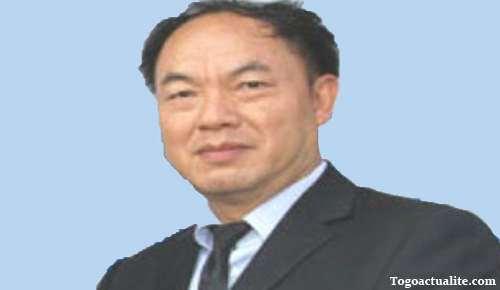 Wang-Zuofeng-500