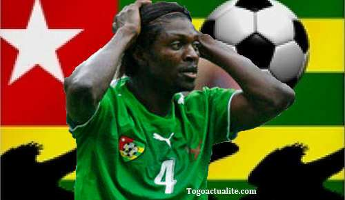 adebayor_eperviers_500