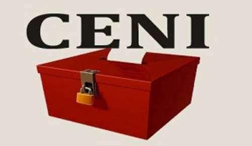 vote_ceni