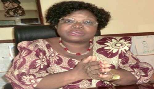 Brigitte-Adjamagbo-johnson_500