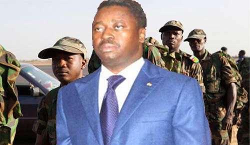 faure_soldats_toglais_pour _mali
