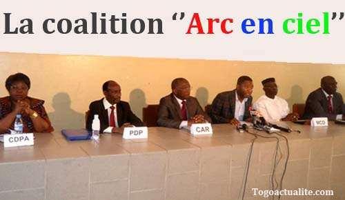 coalition_arc_en_ciel