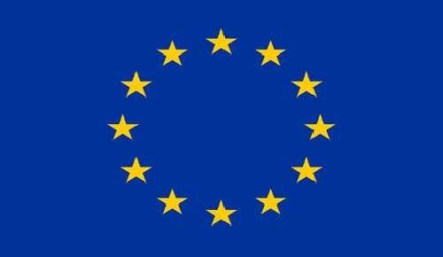 drapeau-eu