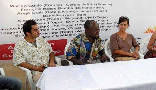 festival-contes_solidaires