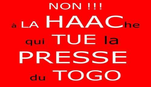 haac_journee_sanspresse