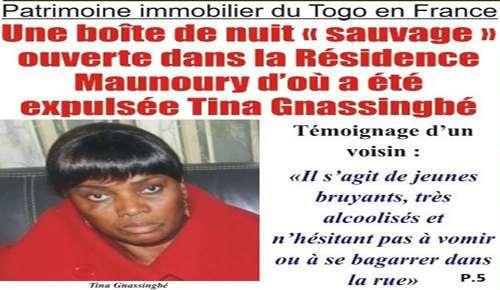 tina_gnassingbe_article