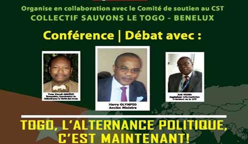 conf-debat
