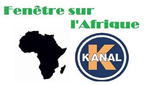 fenetre_afrique_kanal_k
