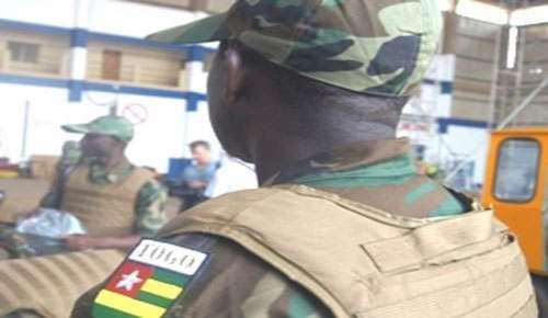 police sécurité_élections