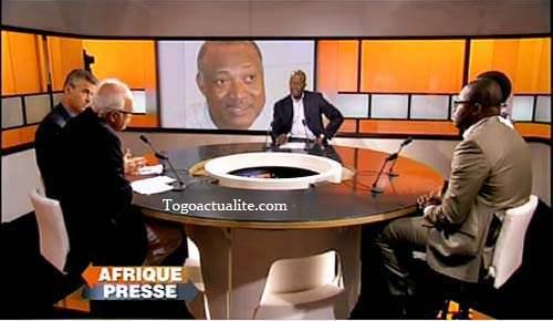 togo_debat_elections_tv5_500
