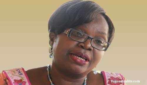 Brigitte_Adjamagbo_500