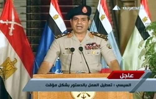 armee-egypte_03juillet2013