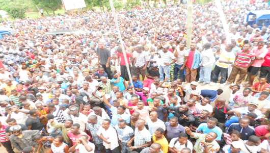 elections-togo