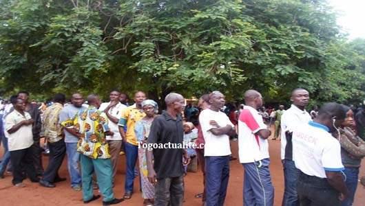 elections_togo1_25juillet2013