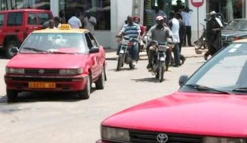 taxi_togo