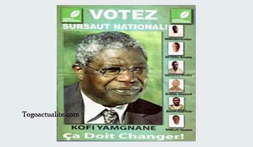 yamgnane_candidat