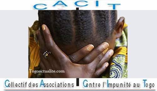cacit_violence_femmes