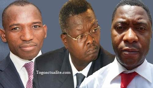 debat-africai_bawara-ageyome-kissi