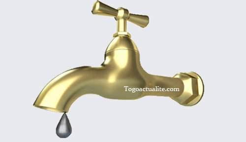 eau_500