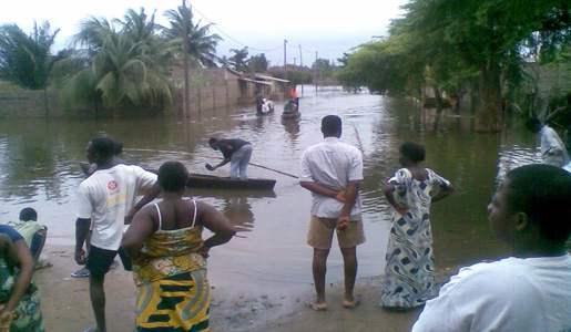 innondation_515