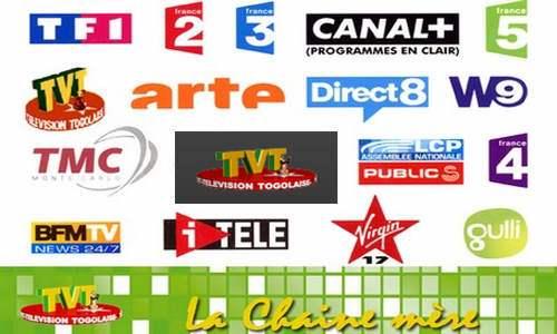 tvt_satellite