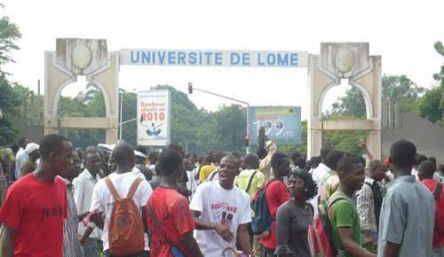 universite_lome