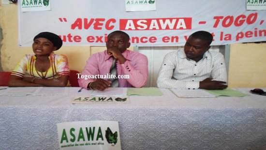 ASAWA-Togo_550