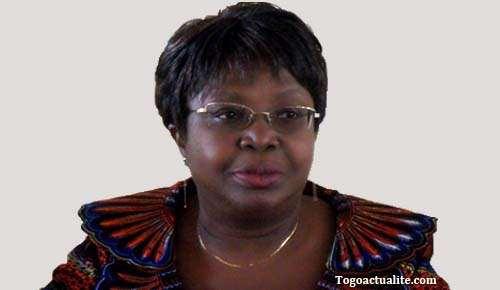 Brigitte-Adjamagbo-johnson-500x290