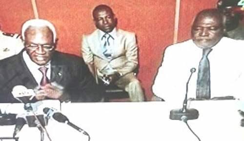 parlement_togo