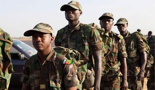 soldats_togo-au_mali