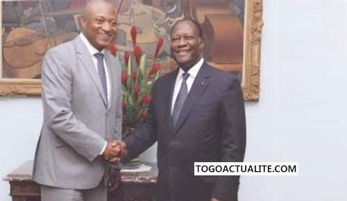fabre_ouattara