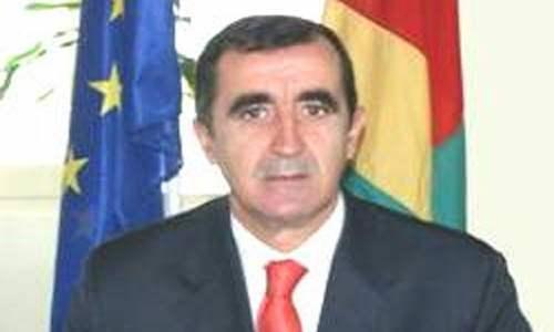 Nicolas-Berlanga-Martinez