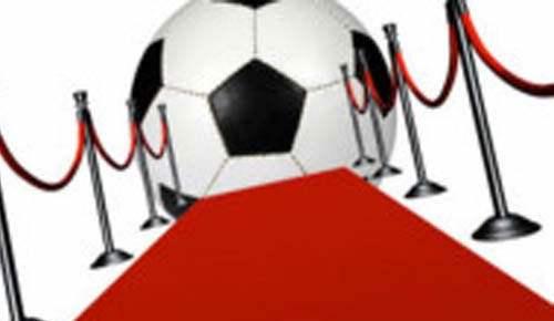 Togo-football-awards