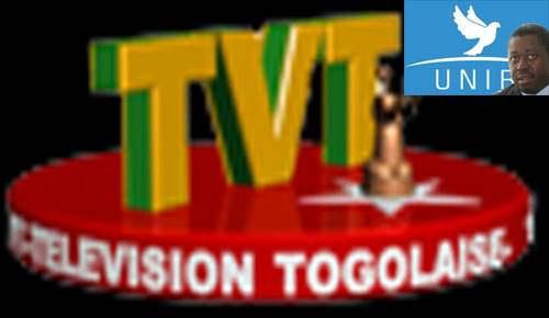 tvt-unir