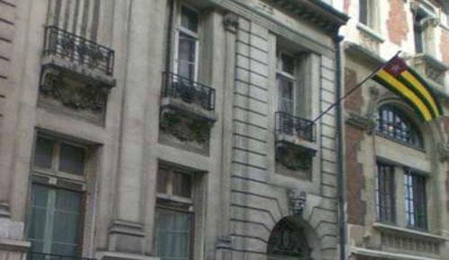 ambassade_togo_france