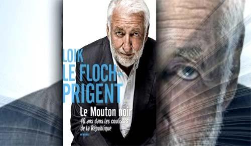 floch_lepringent_le_mouton