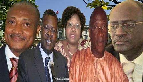 opposition_togo_quai-dorsay
