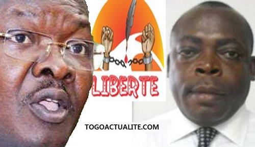 agbeyome_liberte-togo