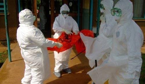 fievre_ebola