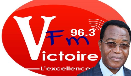 victoire_fm_haac