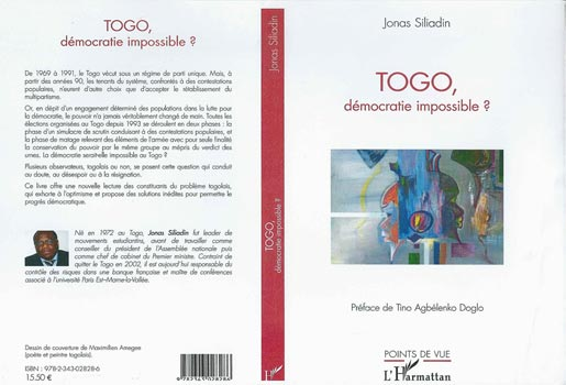 togo_democratie_impossible