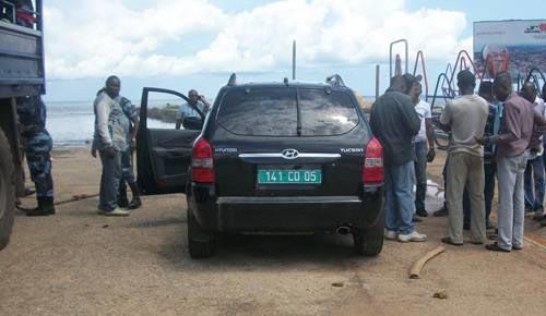 Essohanam-Adewui_voiture