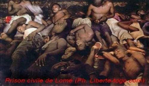 prison-lome-ltg