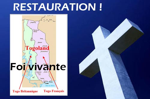restauration_togo_britannique