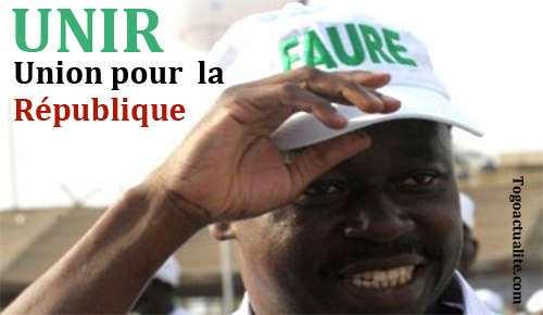 unir_faure_5002