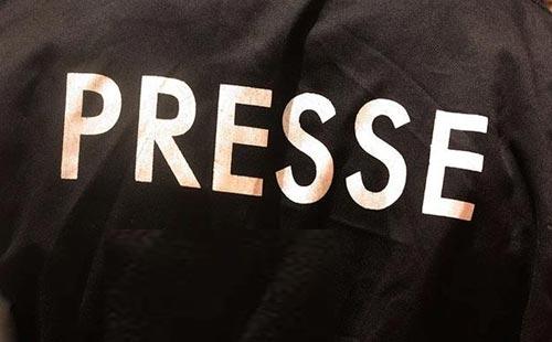 presse_500