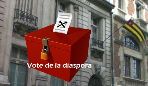 vote_diaspora