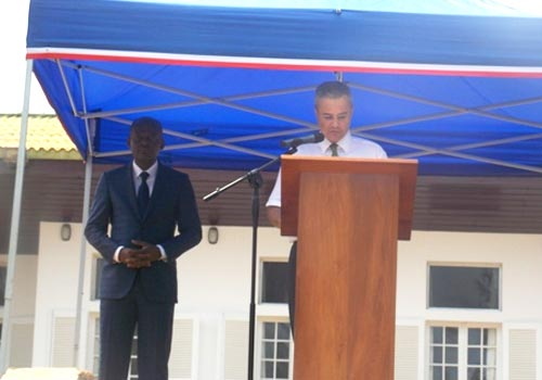 diplomatie_amb_france_togo