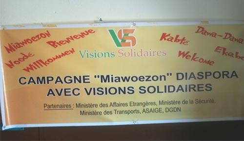 miawoezon_diaspora